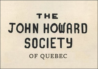 John Howard logo -1959