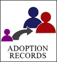Adoption and Records