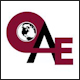 The Quebec Association of Educators